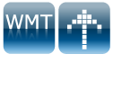 Web Mobile Technology Logo